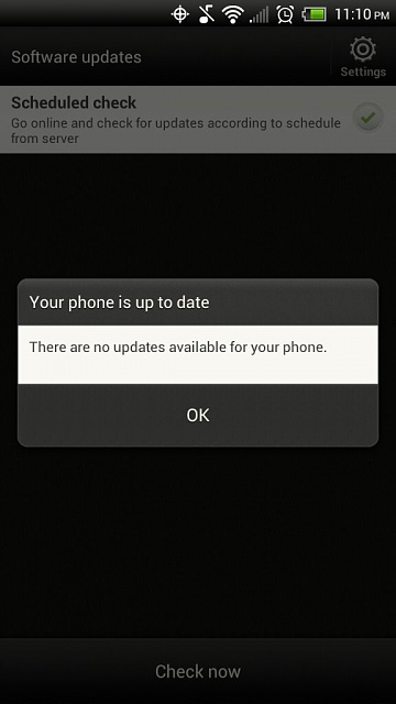 Update coming to HTC EVO 4G LTE-uploadfromtaptalk1355379078965.jpg