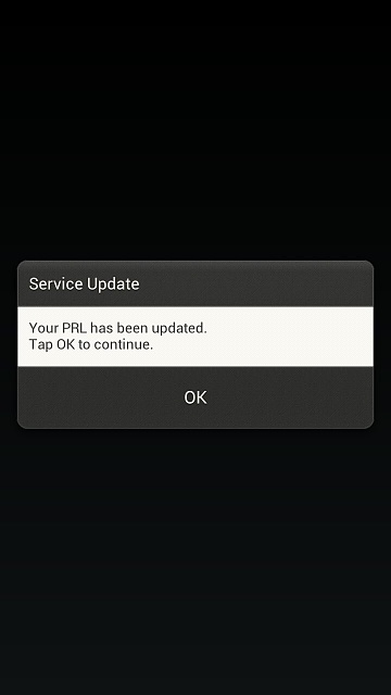 Update coming to HTC EVO 4G LTE-uploadfromtaptalk1355381610067.jpg