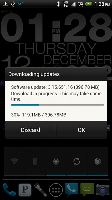 Did you get the Jelly Bean update yet?-uploadfromtaptalk1355423356211.jpg