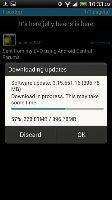 Did you get the Jelly Bean update yet?-uploadfromtaptalk1355423622491.jpg
