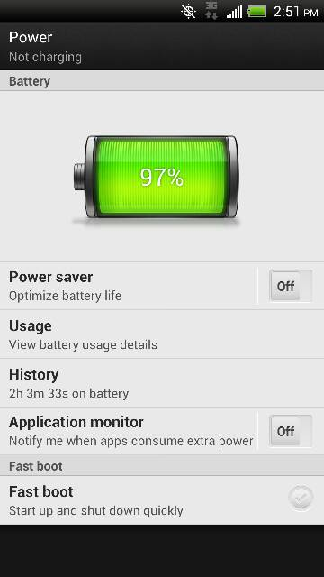 Battery after JB-uploadfromtaptalk1355601223780.jpg