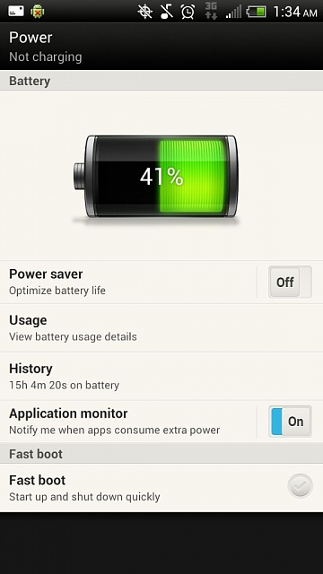 Battery after JB-uploadfromtaptalk1355639755845.jpg