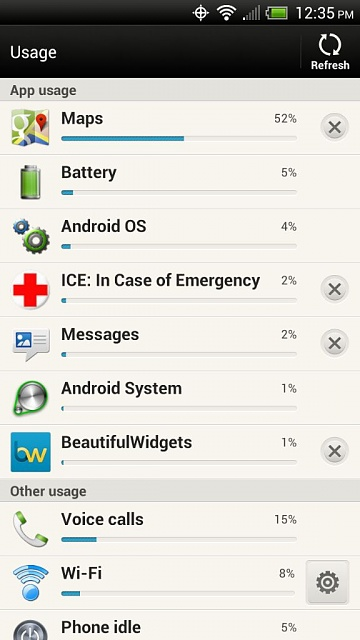 Battery after JB-uploadfromtaptalk1355680516688.jpg
