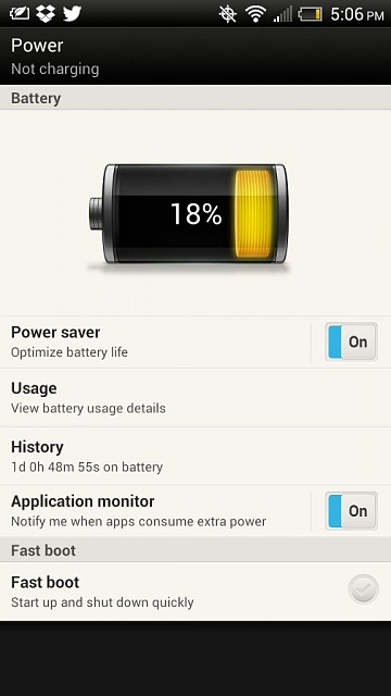 Battery after JB-uploadfromtaptalk1355699544621.jpg