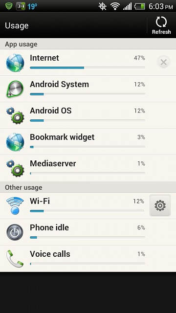 Battery after JB-uploadfromtaptalk1355702764137.jpg
