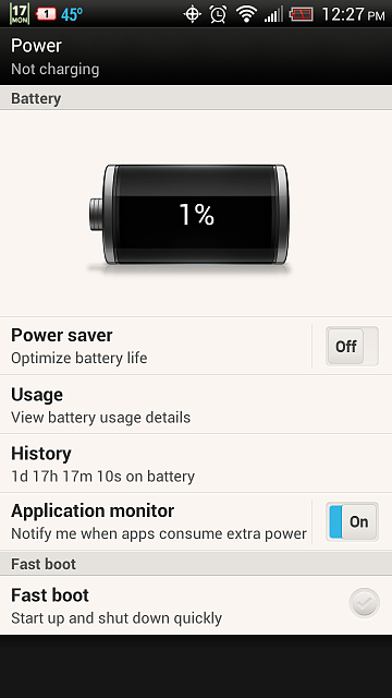 Battery after JB-2012-12-17_12-27-10.png