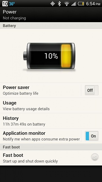Battery after JB-uploadfromtaptalk1355792430645.jpg