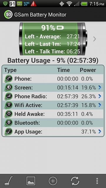 Battery after JB-uploadfromtaptalk1356222006252.jpg