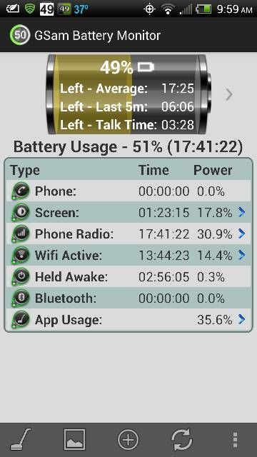 Battery after JB-uploadfromtaptalk1356301172767.jpg