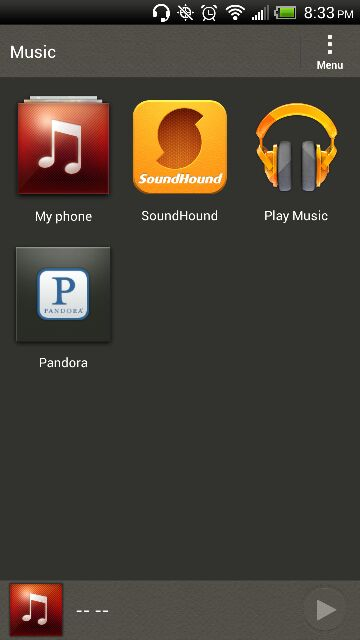 No Google Play Music Option in Stock Sense car dock-uploadfromtaptalk1356496488959.jpg