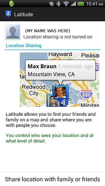 """Maps"" Using 20% Battery? No matter what!?!-2012-12-28_10-41-20.png"