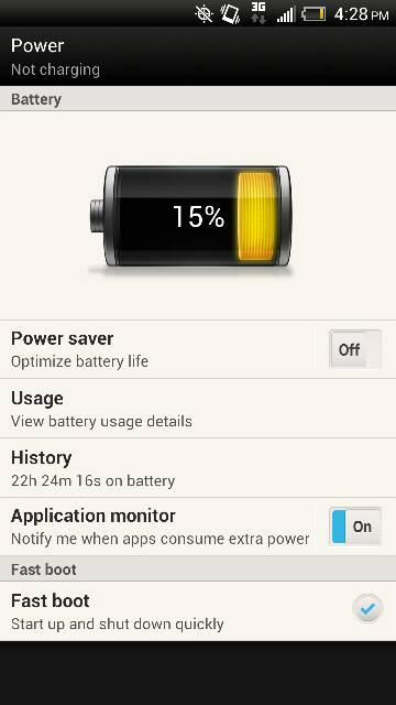 Battery after JB-uploadfromtaptalk1357259463114.jpg