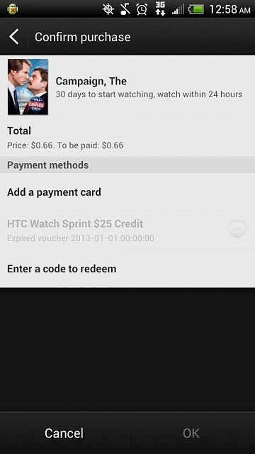 Our  HTC Watch Credits Expired...-uploadfromtaptalk1357970714179.jpg