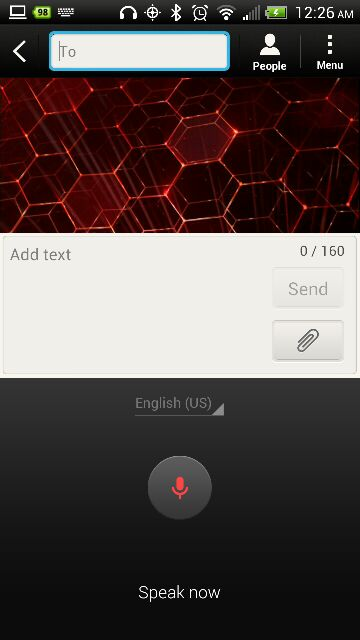 Voice to text-uploadfromtaptalk1359275238195.jpg