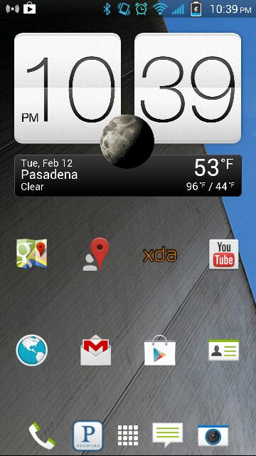 HTC EVO 4G LTE Screenshots: Share them here!-uploadfromtaptalk1360737642642.jpg