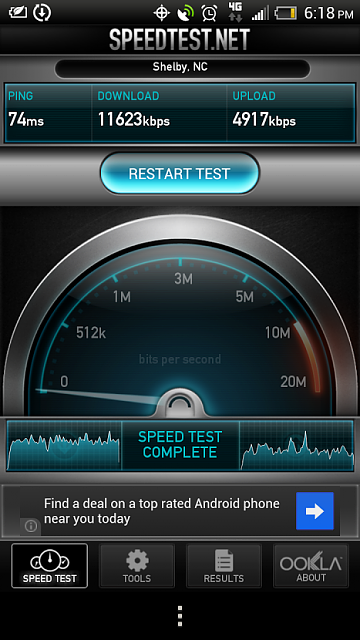 LTE north of Charlotte-2013-02-15_18-18-27.png