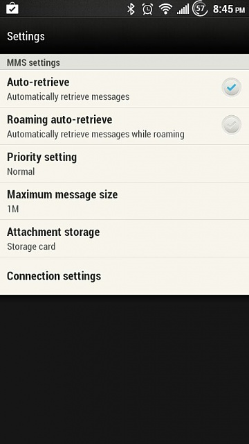 Can I change MMS pic attachment size?-uploadfromtaptalk1379555827122.jpg