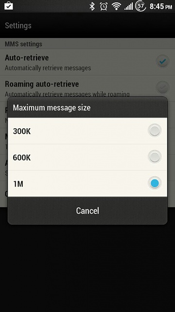 Can I change MMS pic attachment size?-uploadfromtaptalk1379555846819.jpg