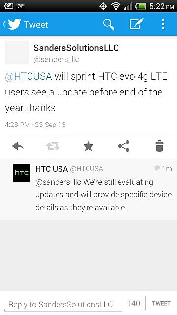 Update coming to HTC EVO 4G LTE-1379986997614.jpg