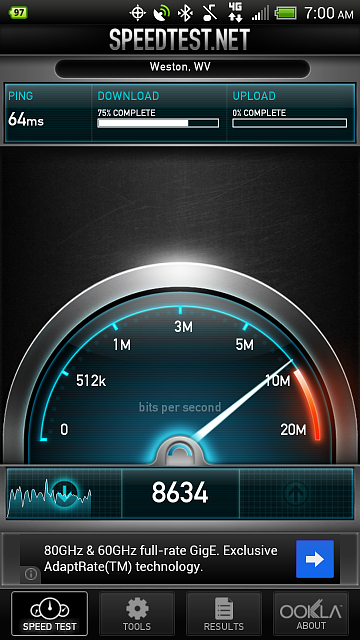 Sprint 4g service active in Cleveland area-screenshot_2013-09-17-07-00-20.png