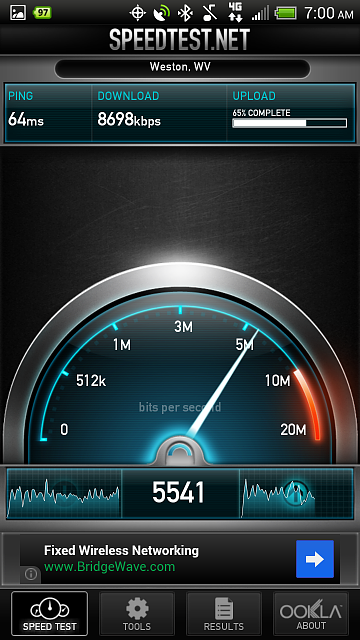 Sprint 4g service active in Cleveland area-screenshot_2013-09-17-07-00-27.png
