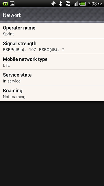 Sprint 4g service active in Cleveland area-screenshot_2013-09-17-07-03-27.png