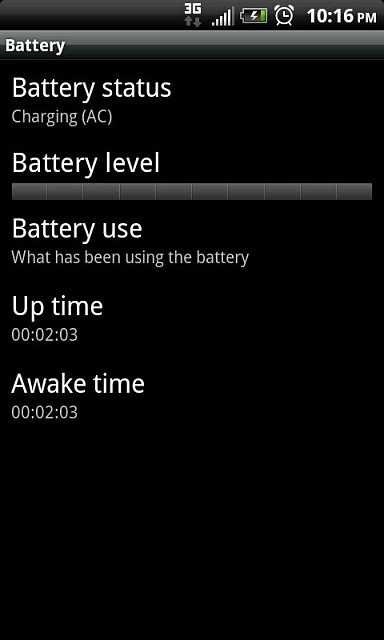SERIOUS HTC EVO 4G Battery Life Issues.-batt.jpg