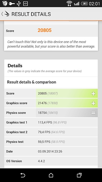 One E8 benchmark points, how about yours?-screenshot_2014-09-04-02-01-33.jpg