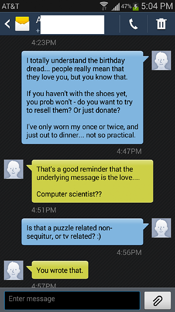 Different text sent as compared to received in text message-screenshot_2014-01-12-17-04-03.png