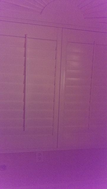 HTC One - Simple Poll: How many have a purple/red/pink tint on camera?-imag0682.jpg