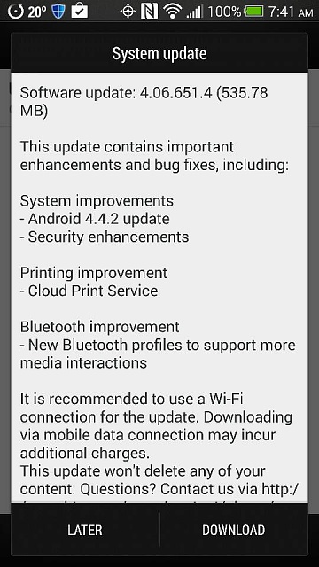 Sprint HTC One doesn't have 4.4.2 update?-uploadfromtaptalk1391262309218.jpg