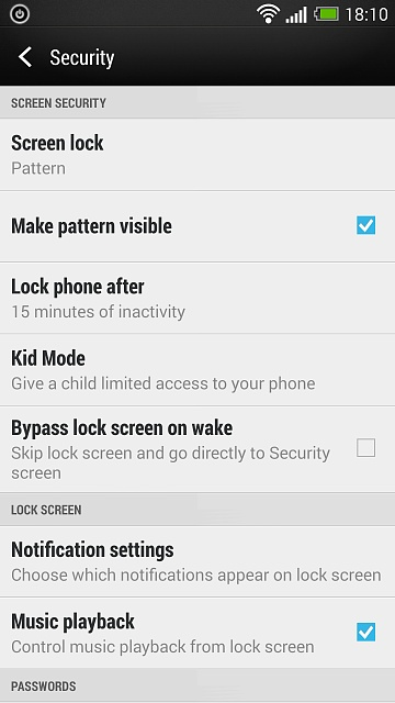 How do I disable the lock screen!?-2014-02-01-21.10.42.jpg