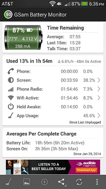 HTC One Battery Life/Stats Discussion-1391301555545.jpg