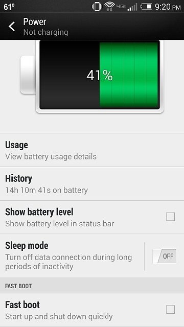 battery life  for htc one-2014-02-13-02.20.17.jpg
