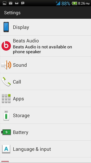 help HTC one bought it fairly used-uploadfromtaptalk1392665316084.jpg
