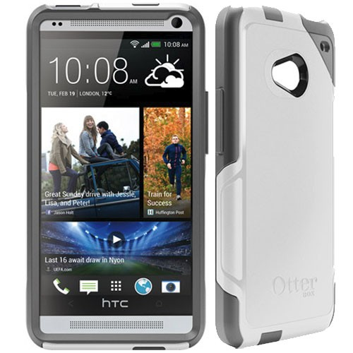 Cases for the HTC One-otterbox_htc_one_commuter_series_case_glacier4-500x500.jpg