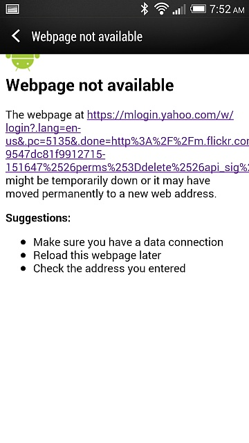 Flickr for HTC One/Sense will not sign in-2014-03-16-11.52.36.jpg