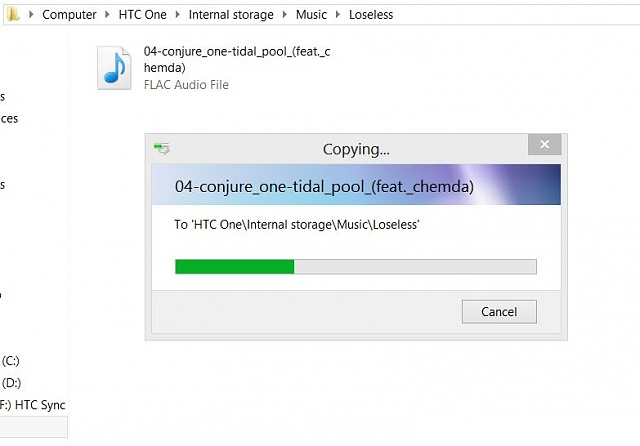 Cannot copy FLAC files to Internal Storage-capture2.jpg