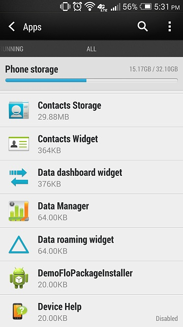 Data Manager Icon pops up in notification bar-screenshot_2014-03-26-17-31-45.jpg