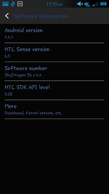 On-screen buttons for the HTC One (M7)?-attachment2.php.jpg