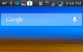 Google search voice-activated application auto-launching- Why and how to disable??-download.jpg