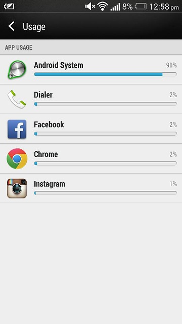 HTC One: android system draining battery-7192.jpg