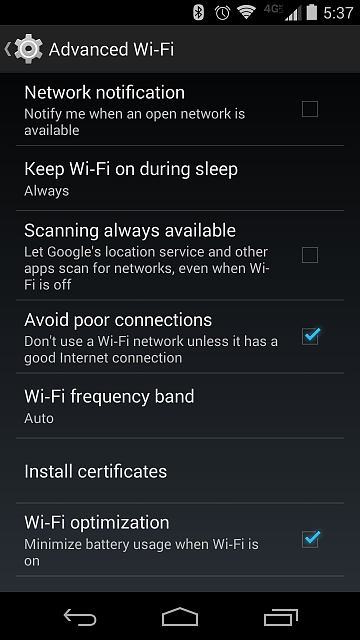 """is there a solution for the Wi-Fi / 3G worthless """"fighting""""??-screenshot_2014-05-21-17-37-57.png"""