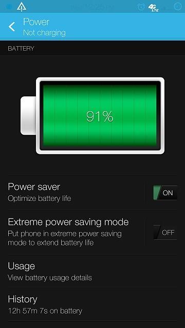 HTC One (Battery Life)-attachment3.php.jpg