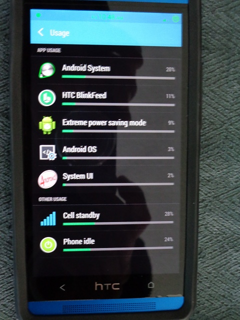 HTC One (Battery Life)-dsc00161.jpg