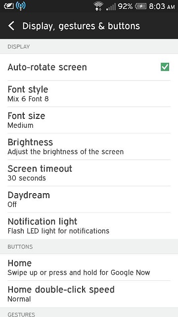 "Font ""Boldness"" Post Sense 6.0 Update-251908.jpg"