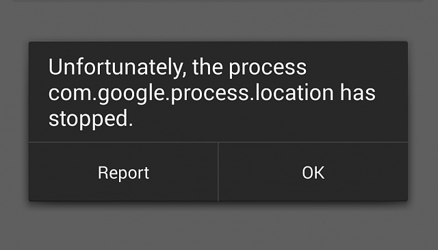 Unable to turn google now on-screenshot_2014-06-02-22-48-53_1.jpg
