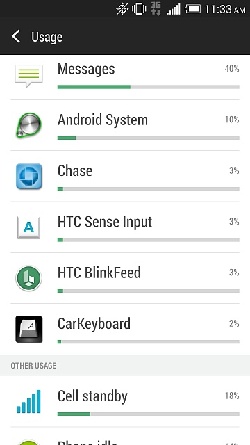 Htc Blinkfeed eating up battery!-screenshot_2014-06-12-11-33-32.jpg