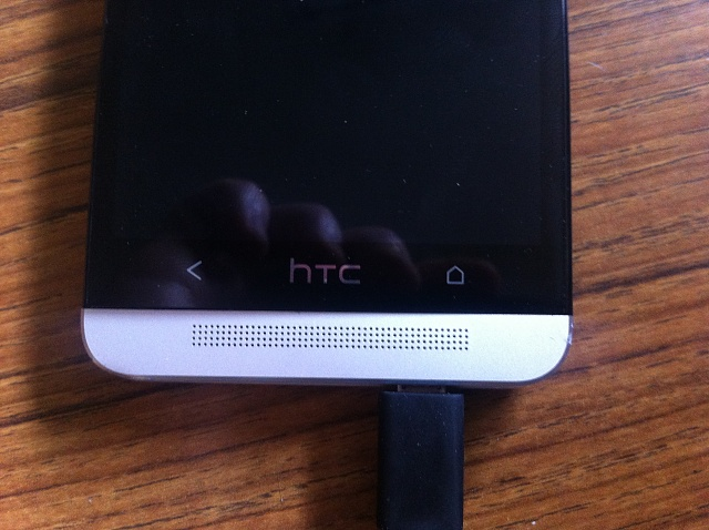 Prospective HTC Buyers: Beware of Poor HTC One Build Quality!!-photo-3.jpg