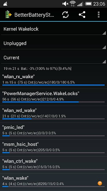 What is draining my battery?-43197.jpg